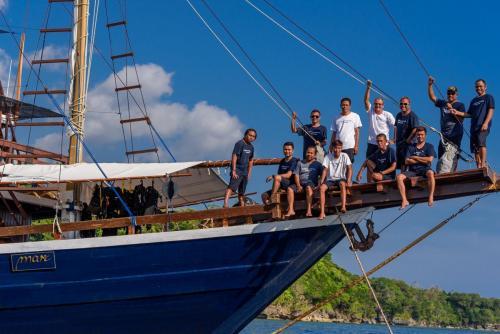 dl 181024 KLM Mari crew 0198
